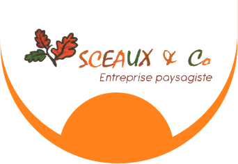 Logo SCEAUX AND CO